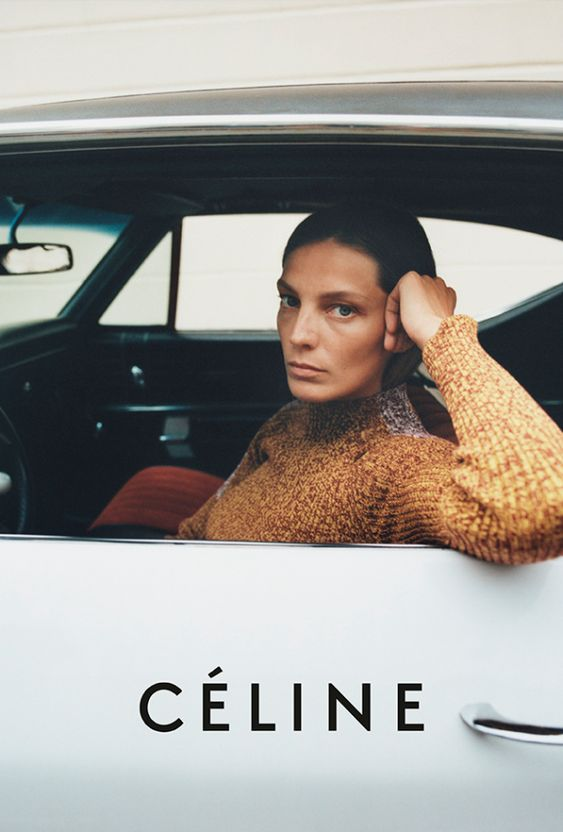 Celine2015camapign.jpg