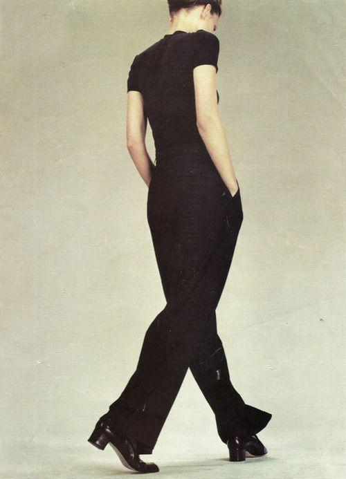 JilSander1996.jpg